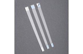 PVC WOBBLER 150mm